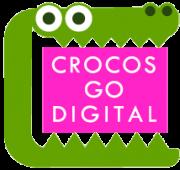 CROCOS GO DIGITAL -