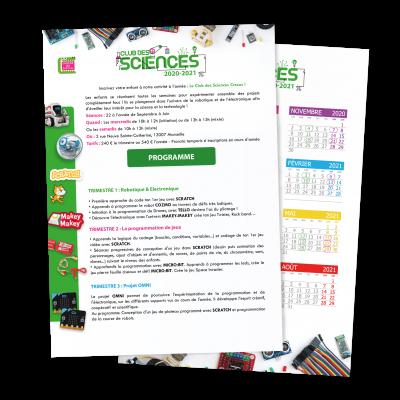 brochure-club-des-sciences